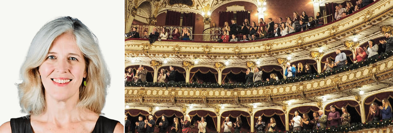 How to Love Opera Like an Insider